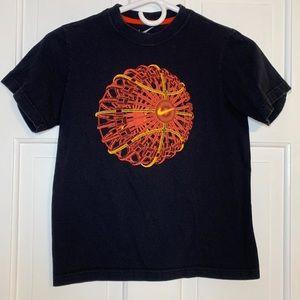 Nike Kids T-shirt